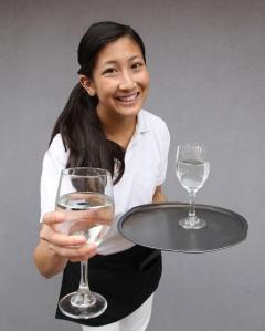 IMG_5889_Waitress