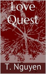 love quest image